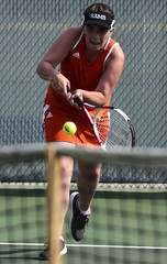 IMG_8481 (milespostema) Tags: school girls high michigan tennis rockford