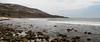 Leo Carrillo State Beach 4 (mlochner) Tags: california malibu pacificocean tidepool californiacoast leocarrillostatebeach