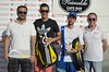"juanjo bandi y oscar rodriguez subcampeones 4 masculina torneo padel reinaldo las mesas estepona mayo 2015 • <a style=""font-size:0.8em;"" href=""http://www.flickr.com/photos/68728055@N04/17406673790/"" target=""_blank"">View on Flickr</a>"