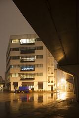 Shanghai (arnd Dewald) Tags: china light night licht shanghai nacht    suzhoucreek  jingandistrict arndalarm  mg896331k0e05co30hi30wh50bl10v4l11eklein