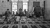 Koran lessons