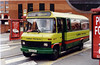 London&Country-MBM5-C305SPL-Redhill-300896a