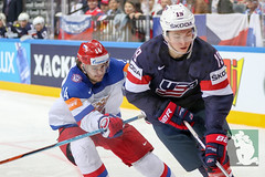 "IIHF WC15 SF USA vs. Russia 16.05.2015 077.jpg • <a style=""font-size:0.8em;"" href=""http://www.flickr.com/photos/64442770@N03/17771044811/"" target=""_blank"">View on Flickr</a>"
