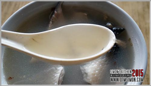 三魚味蝦仁飯07.jpg