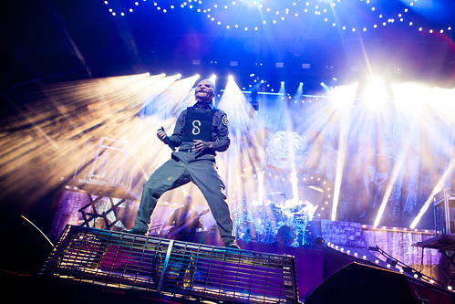 slipknot_5_13_as-9