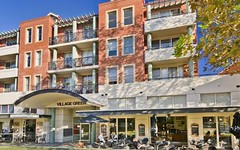 38/13 Ernest Place, Crows Nest NSW