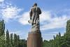 Goodbye, Lenin! (joaobambu) Tags: