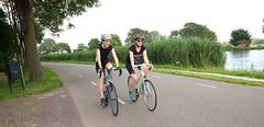 DSCF7906.jpg (amsfrank) Tags: biking fietsen amstel oudekerk