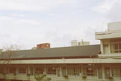 F1050033_lr (chi.ilpleut) Tags: summer film analog island july analogue 台灣 135mm expiredfilm kodakfilm 2016 底片 過期底片 故鄉 海島 島嶼 外島 ilovefilms kinmentaiwan 金門鎏金之島kinmen