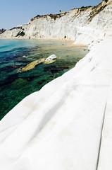 Scala dei Turchi, Agrigento (Mario Graziano) Tags: sicilia sicily realmonte italy it italia scala turchi scaladeiturchi nature natura