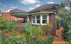 27 Carrington Street, Summer Hill NSW