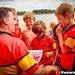 Turven Beach Bootcamp & BBQ (02072016) 181