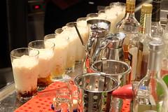 DSCF2373 (annaglarner) Tags: martini cruise holland america lines