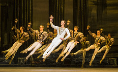 Swan Lake: Ruslan Skvortsov & Artists of the Bolshoi Ballet (DanceTabs) Tags: alexeifadeyechev annanikulina artemybelyakov coventgarden dancetabs denisrodkin mikhailkryuchkov olgasmirnova roh royaloperahouse ruslanskvortov ruslanskvortsov russian swanlake thebolshoiballet victorhochhauser arts ballet classicalballet costumes dance dancer dancers dancing entertainment perform performance performer stage london uk