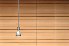 Nunc est bibendum! (czerwiony Smãtk) Tags: lamp wall stripes abstract canoneos6d canonef70200f4l orange berlin potsdamerplatz outdoor deutschland germany europa europe lines