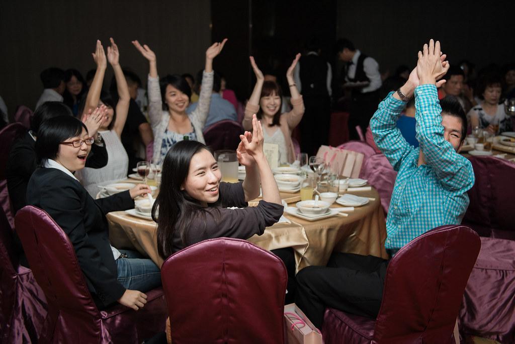 台北婚攝, 和服婚禮, 婚禮攝影, 婚攝, 婚攝守恆, 婚攝推薦, 新莊晶宴會館, 新莊晶宴會館婚宴, 新莊晶宴會館婚攝-105