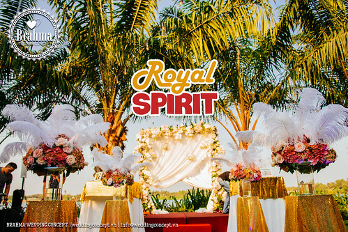 Braham-Wedding-Concept-Portfolio-Royal-Spirit-1920x1280-04