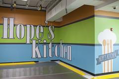 Hope's Kitchen (regionalfoodbank) Tags: kitchen hopes regionalfoodbank rfbo regionalfoodbankofoklahoma fightinghungerfeedinghope
