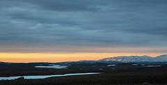 Pure Imagination (Tim Gupta) Tags: iceland landscape sunset mountains alpenglow