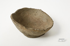 Lerkar [OBM/FS5820] (1) (Odense Bys Museer) Tags: lerkar keramikoldtid kalvehavegrd hellerup