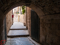 _8262686.jpg (Syria Photo Guide) Tags: aleppo alepporegion city danieldemeter house mamluk oldhouses ottoman syria syriaphotoguide