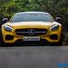 Mercedes-AMG-GT-S-11