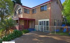 20 Meehan Drive, Kiama Downs NSW