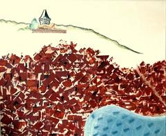 Wein aus Graz (info-graz) Tags: modern sterreich kunsthaus bild graz blanc serie neue palette riesling wein trauben selbst gestalten atelier marke kaufen sauvignon weinflasche beate flaschen knstler weinlese weinkeller weingut gnstig uhrturm weinrebe winzer weintrauben weinbau weinwelt weinanbau grazer etikett etiketten drucken weinladen malerin weinregal rsch erstellen vinothek sorten knstlerin weinbauer weinetiketten blaufrnkisch weindegustation weiswein weinhandel bauernladen flaschenetikett ettiketten rebsorten dobl weinshop erfolgsgeschichte etikettieren kreieren graztourismus weinsorten etikettendrucker flaschenetiketten weingeschenke ediketten