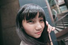 & (sm27077316) Tags: boy me girl canon li kitty 12 135 18 meng       6d    1635           jyun   kbx