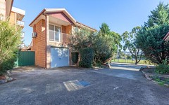 6/30-32 Moore Street, Campbelltown NSW