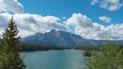 Banff National Park, Alberta Canada (renedrivers) Tags: banffnationalpark albertacanada rchan415 renedrivers canada alberta rockymountain nature landscapes