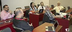 Projetos (Orzil Consultoria) Tags: orzil projetos convnios
