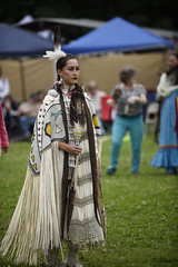 _DSC0292 (Farzad_K) Tags: seattle park people usa washington native indian united july american tribes 16 annual discovery bree blackhorse 29th indigenous regalia seafare 2016