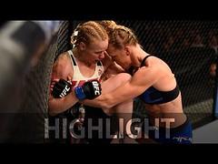 Holly Holm vs. Valentina Shevchenko - UFC Fight Night Highlights (Download Youtube Videos Online) Tags: holly holm vs valentina shevchenko ufc fight night highlights