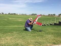 IMG_0533 (Mesa Arizona Basin 115/116) Tags: basin 115 116 basin115 basin116 mesa az arizona rc plane model flying fly guys flyguys