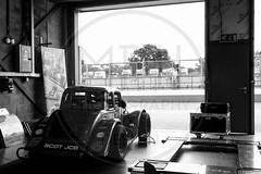 David Hunter - Legend 34 Ford Coupe (MPH94) Tags: donington park british truck racing championship july 2016 btrc btra auto motor sport motorsport race motorracing canon 500d 70300 24 car cars legends black white monochrome david hunter legend 34 ford coupe uk national