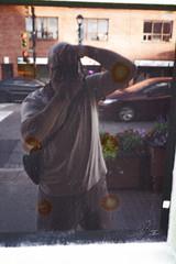 Small towns - Georgetown and Streetsville (borakizilirmak) Tags: gorgetown streetsville summer206