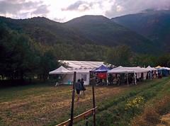 IMG_20160723_172302 (sonZ productionZ ) Tags: altafelicita festival valdisusa venaus notav