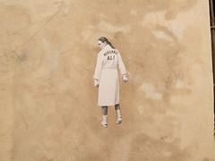 Muhammad Ali (evilemsplem) Tags: avignon graffiti muhammadali