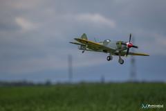 [Flying Nagra] (#vmivelaz) Tags: fly avion plane 1dx canon nagra kudelski voler modelrduit wwwvincentmivelazcom vmivelaz simulator campagne
