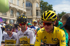 Chris Froome Tour de France 2016 Montpellier to Mont Ventoux (www.kevinoakhill.com) Tags: tour de france 2016 montpellier mont ventoux cycling bike race racing sport sporting sportive geant provence chris froome run running photo photos professional gale wind hurricane terrible conditions storm mistral july juillet quatorze 14th 14 chrisfroome winner vainqueur 2013 2015 yellow jersey maillot jaune markcavendish nairoquintana adamyates marcelkittel tomdumoulin thibautpinot