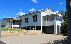 21 Bundock Street, Kyogle NSW