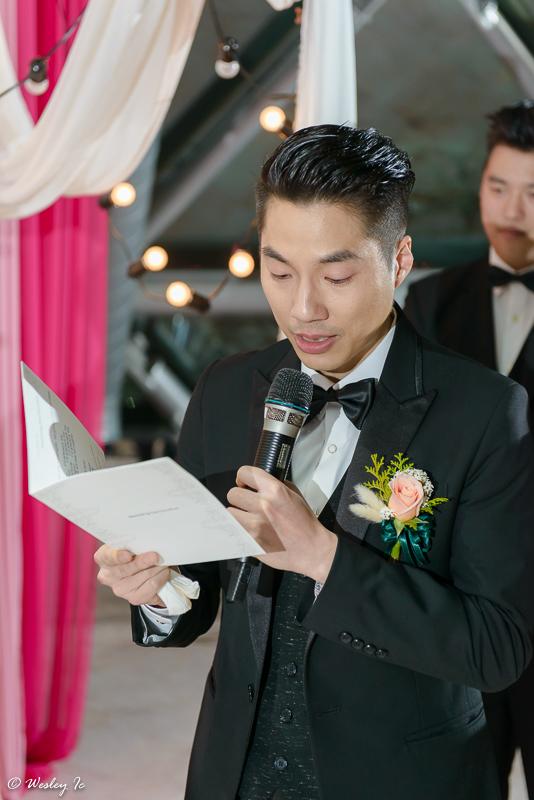 """""""婚攝,大直典華婚攝,婚攝wesley,婚禮紀錄,婚禮攝影""""""""LOVE7434"""""""