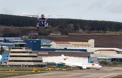 G-JMCM Boeing 737, Aberdeen (wwshack) Tags: abz aberdeen aberdeenairport b737 boeing boeing737 bristow bristowhelicopters dyce egpd s92 scotland sikorsky westatlantic helicopter northseaoilrigsupport offshorehelicopters gjmcm