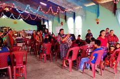 Stove Families (Calley Piland) Tags: guatemala patulup mission stoves cheyenneumc vimguatemala vim methodist umvim umc stovebuildersofguatemala