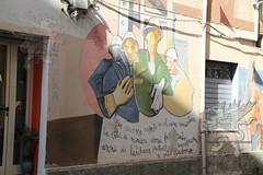 Orgosolo(murales)_2016_025