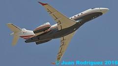 TC-MLA - Embraer EMB-550 Legacy 500 - PMI/LEPA (Juan Rodriguez - PMI/LEPA) Tags: nikon d90 sigma 70200mm 80400mm pmilepa aeropuerto airport sonsanjuan sonsantjoan aeronave aeroplano avin plane airplane aircraft embraer tcmla legacy bizjet