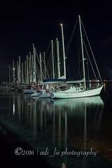 _MG_9699 (Dahari Bin Haji Lisani) Tags: semporna yatch passage rally kapal layar seafest dataranlepa