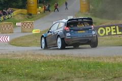 P1140829 (DerXL) Tags: wrc fia adac rally rallye deutschland panzerplatte baumholder wrc2 wrc3 mosel