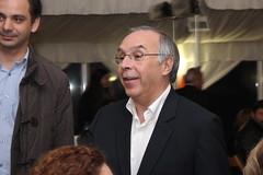 40 Anos PSD Arouca